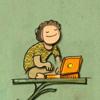 Greenwriter