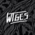 WTGES