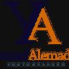 Yousef Alemadi