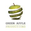 Green Apple Productions