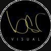BJ Ramos - BSR Visual