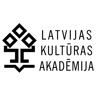 LKA SHORTS/LKA ĪSFILMAS