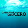 Canarias Cota Cero