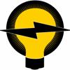 Light Strike Productions