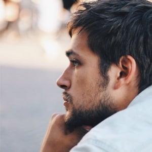 Profile picture for Jack Ebensteiner