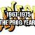 Genesis 1967-75 the prog years