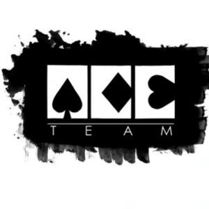 Profile picture for ACE Team