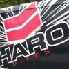 Haro Bikes MTB