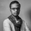Hossam Mekhlafi