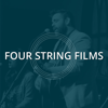 Four String Films