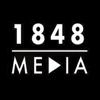 1848 Media