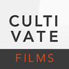 Cultivate Films