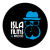 Isla Films