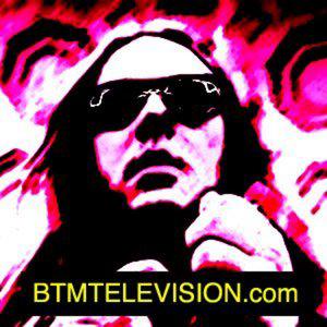 Profile picture for Bill T Miller = billtmiller.com