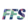 First Financial Security, Inc