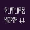 Tom Solar / Future Norf Records