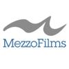 MezzoFilms