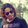 Nabin Rai