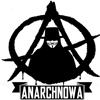 AnarChnowa