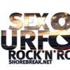 www.shorebreak.net