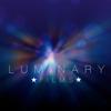 Luminary Films