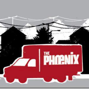 Profile picture for Boston Phoenix