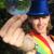 Rainbow Michael