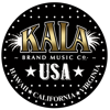 Kala Brand Music Co.