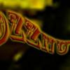 dzznut
