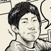 Jun-Hyung Kim