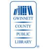 Gwinnett County Public Library