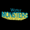 Water Monsters