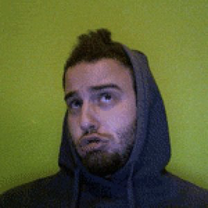 Profile picture for -polygon