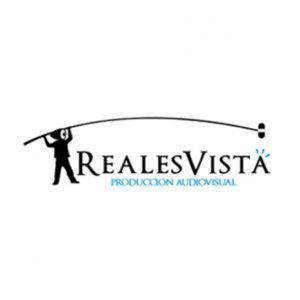 Profile picture for RealesVista
