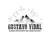 Gustavo Vidal WeddingPhotography