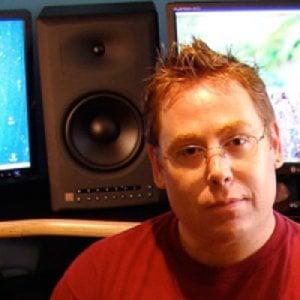 Profile picture for Chad Johnson