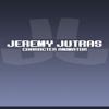 Jeremy Jutras