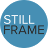 Stillframe Media