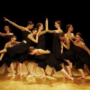 Profile picture for Chimera Dance Theater