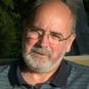 François Dormoy