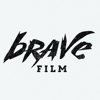 Brave film