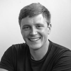 Profile picture for Simon Vacher