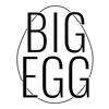 Big Egg Films