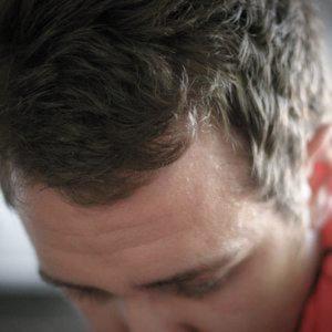 Profile picture for Savalski®