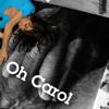 Carol Video