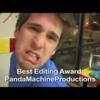 Panda Machine Productions