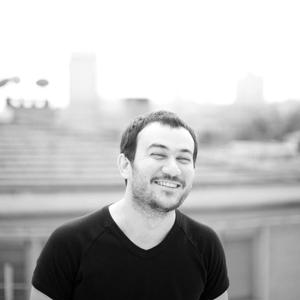 Profile picture for Harun Şahin