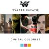 Walter Cavatoi