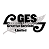 GES Creative Services