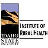 ISU Institute of Rural Health
